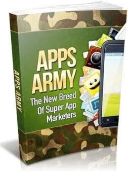 Apps_Army