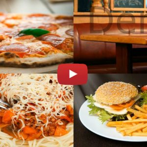 Pizza_Business_Video